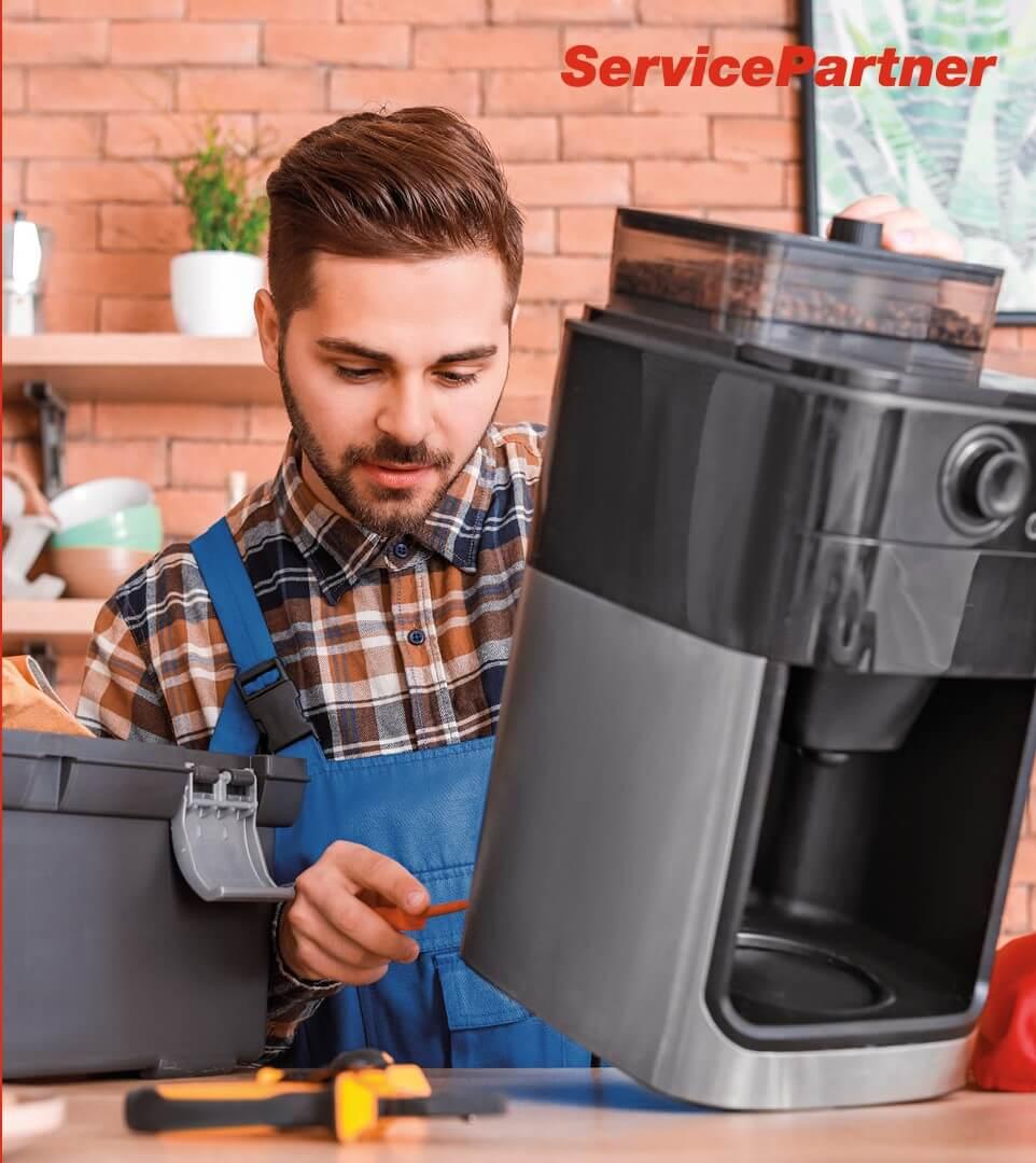 kaffeevollautomaten-reparatur