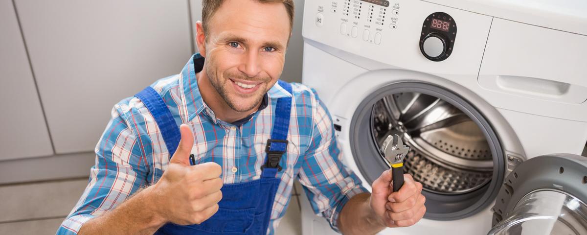 waschmaschine-reparaturservice